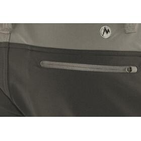 Marmot M's Highland Pants Slate Grey/Black